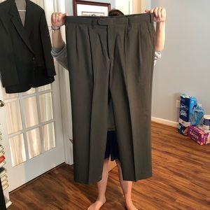 Other - Men's suit pants